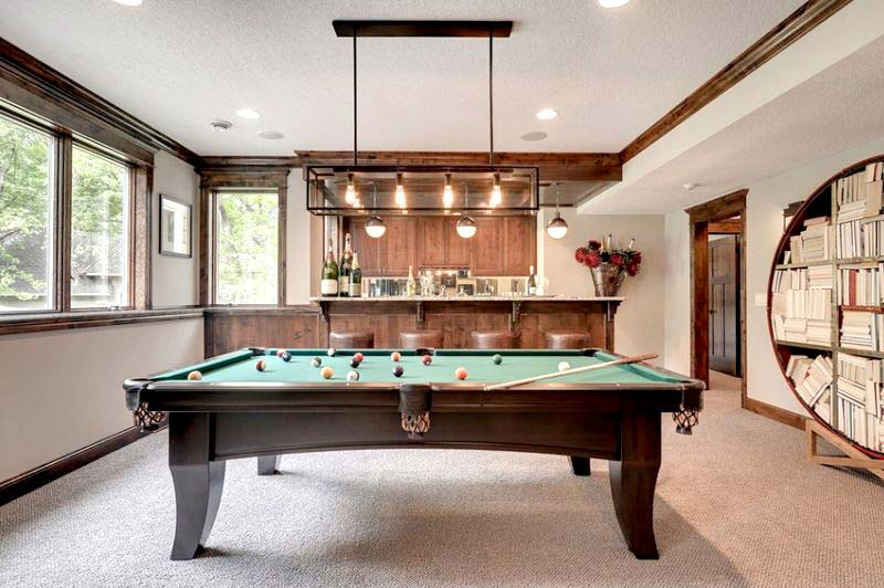 Pool Table Leveling Keep Your Pool Table In Top Playing Condition - Leveling pool table slate